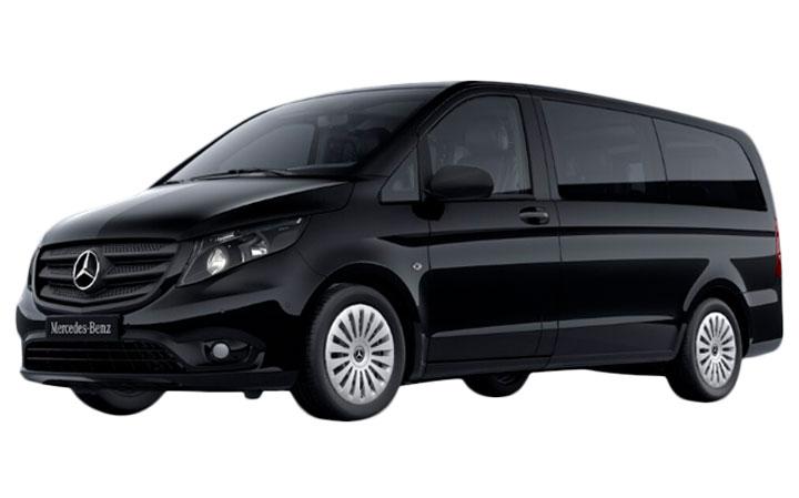 mercedes-vito-gotransfers-tour-en-furgoneta-barcelona